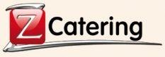 Z Catering Logo