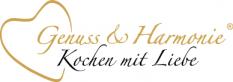 Genuss & Harmonie Gastronomie GmbH Logo