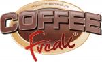 Logo CoffeeFreak®