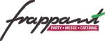 Logo Frappant Gastronomie GmbH