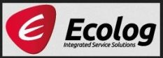 Ecolog AG Logo