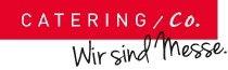 Catering Company Deutschland GmbH Logo