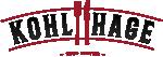 Logo Food-Service Christian Kohlhage