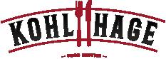 Food-Service Christian Kohlhage Logo