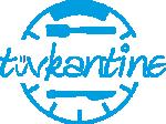 Logo Betriebsrestaurant TÜV Rheinland Berlin