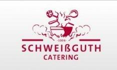 Schweißguth Catering GmbH Logo