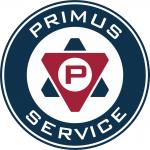 Logo Primus Service GmbH