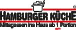 Logo HHV Hamburger Heimkost Vertriebs GmbH