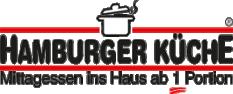 HHV Hamburger Heimkost Vertriebs GmbH Logo