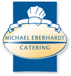 Logo Michael Eberhardt Catering GmbH