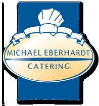 Michael Eberhardt Catering GmbH Logo