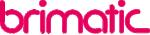 Logo Brimatic GmbH