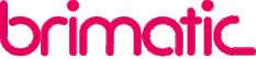 Brimatic GmbH Logo