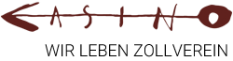 Casino Zollverein GmbH Logo