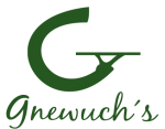 Logo Gnewuch's Catering & Partyservice GmbH