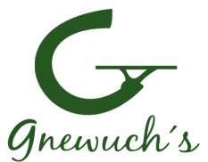 Gnewuch's Catering & Partyservice GmbH  Logo