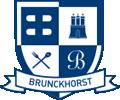 E. Brunckhorst GmbH Logo