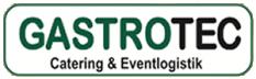 Gastrotec Partyservice Inh. Carsten Schroedter Logo