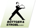 Logo Party-Service Böttger & Strobl GmbH