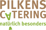 Logo Pilkens Gaumenfreude Gastronomie & Catering GmbH