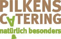 Pilkens Gaumenfreude Gastronomie & Catering GmbH Logo