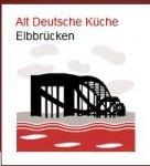 Logo Alt Deutsche Küche Elbbrücken