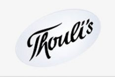 Thouli's Logo