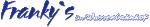 Logo Franky´s Gastronomie GmbH
