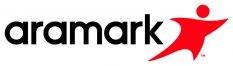 Aramark GmbH Logo