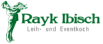 Logo Profiköche - Rayk Ibisch