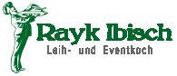 Profiköche - Rayk Ibisch Logo