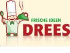 Bistro Drees Partyservice und Fleischerei Logo