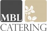 Logo MBL Veranstaltungen GmbH