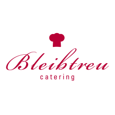 Bleibtreu Catering GmbH Logo